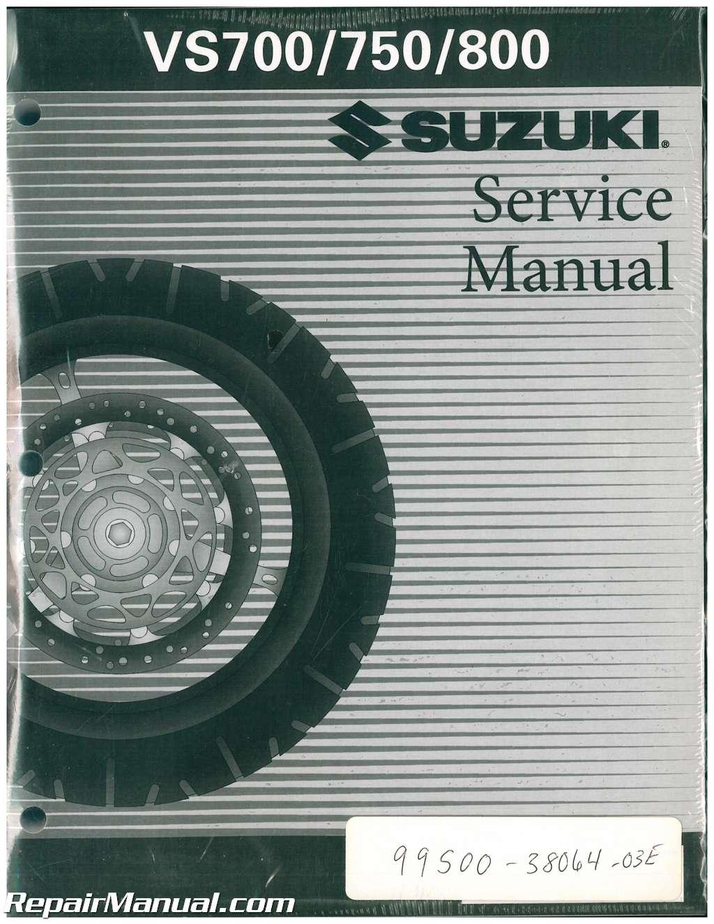 mindray vs 800 service manual