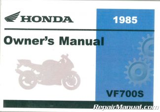 1985-Honda-VF700S-Sabre-Motorcycle-Owners-Manual_012-324x227 Xt Wiring Diagram on