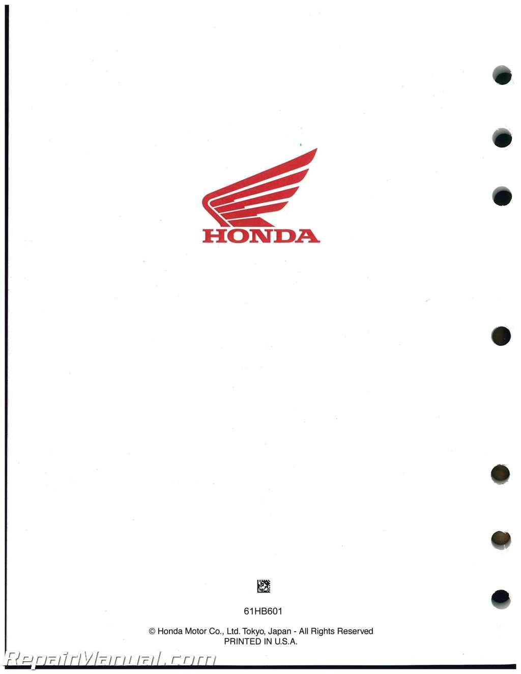 honda fl250 odyssey wiring diagram imageresizertool com rh imageresizertool com Honda Odyssey ATV Wiring Diagram honda odyssey fl250 wiring diagram