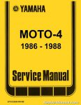 1986-1988-yamaha-yfm225-moto-4-atv-printed-service-manual