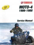 1986-1988 Yamaha YFM225 Moto-4 Service Manual_Page_1
