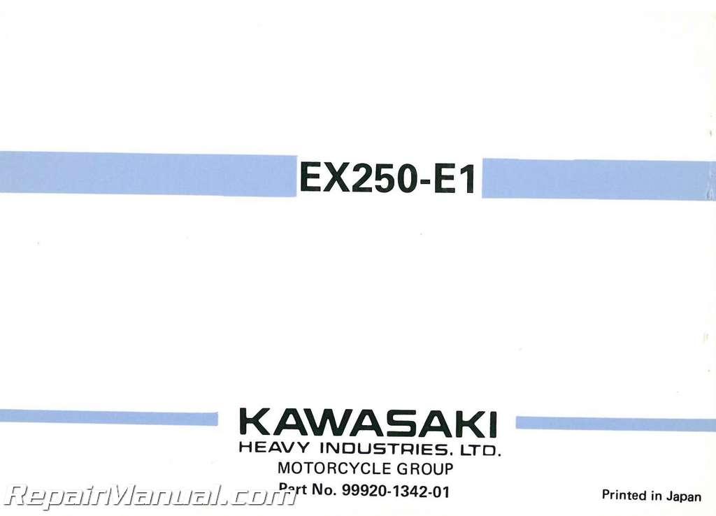 komatsu 930e 4se dump truck field assembly manual s n a30587 up
