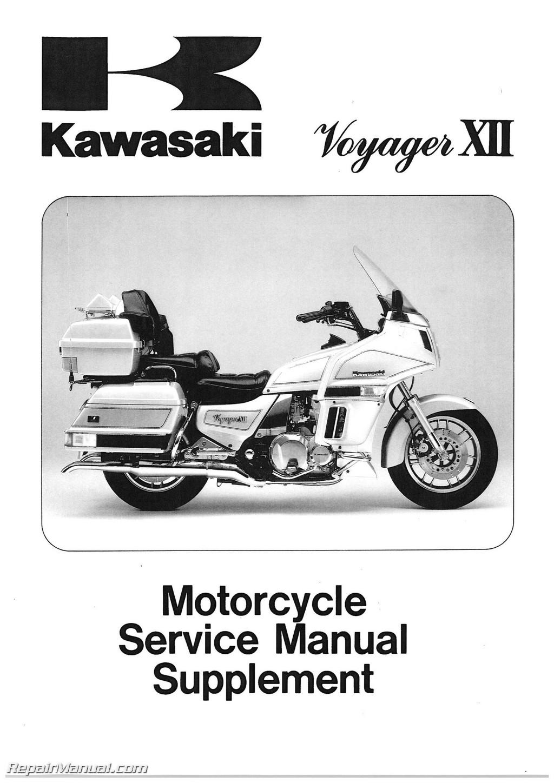 eb1a5 kawasaki voyager service manual pdf | wiring library  wiring library