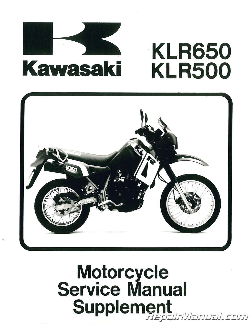 1987-2004-Kawasaki-KLR650-Service-Manual-Supplement_001.jpg ...