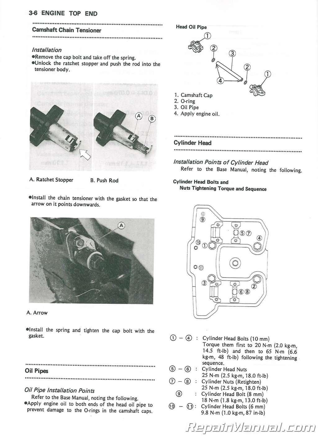 ... 1987-2004-Kawasaki-KLR650-Service-Manual-Supplement_004.jpg ...