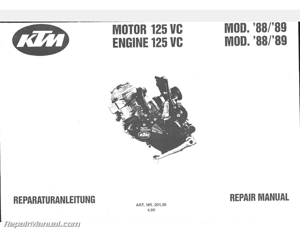 1991 ktm mx wiring diagram naza wiring diagram wiring