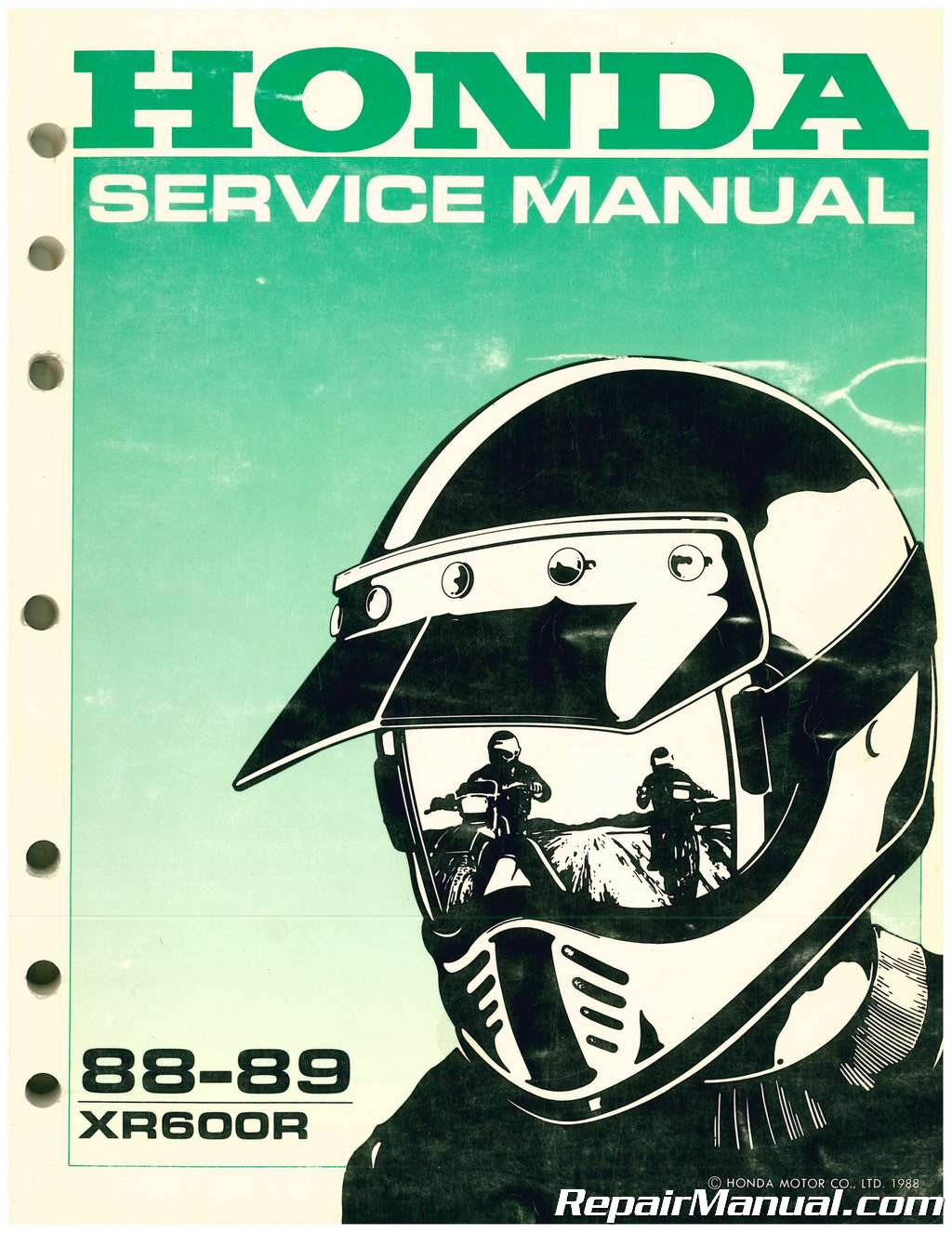 Automotive Fairing Kits Red Sides Covers Panels Plastics 1988-2002 ...