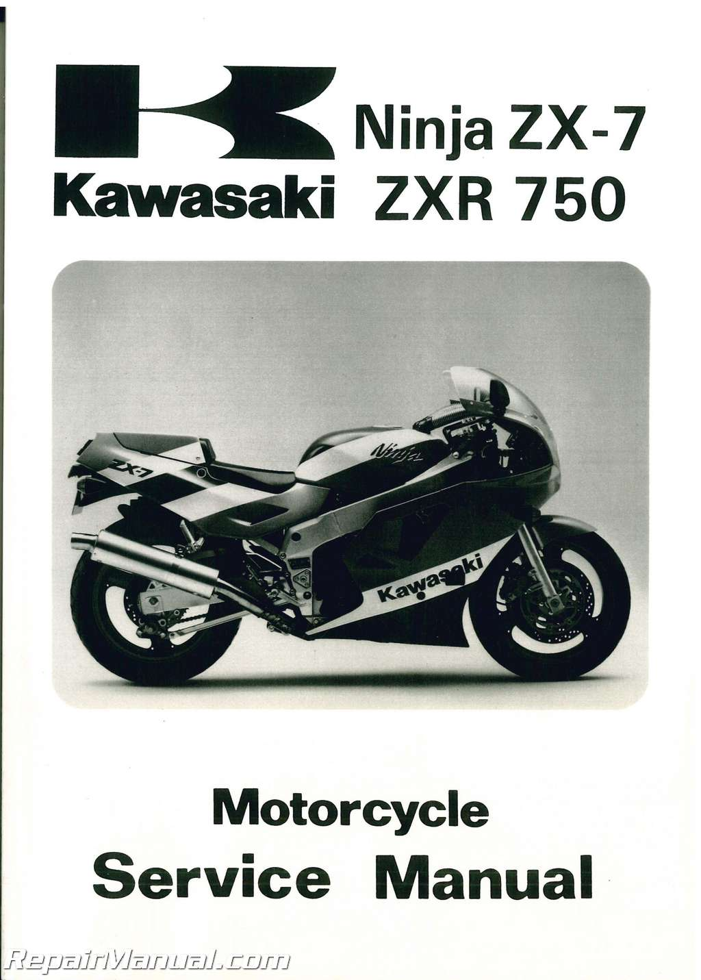 Kawasaki Zx H Service Manual on kawasaki ninja wiring diagrams