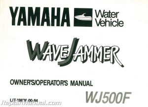 1989-yamaha-wavejammer-wj500f-owners-manual_001