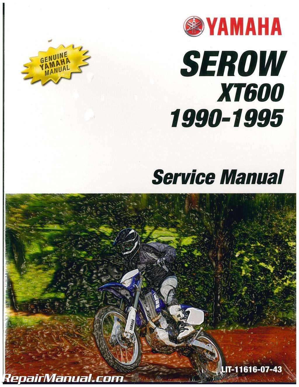 dt 175 workshop manual free