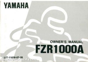 1990-yamaha-fzr1000a-owners-manual_001