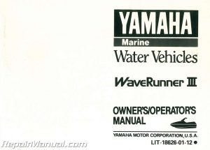 1990-yamaha-waverunner-iii-owners-manual_001