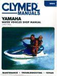 1993-1996-yamaha-waverunner-clymer-personal-watercraft-service-manual1
