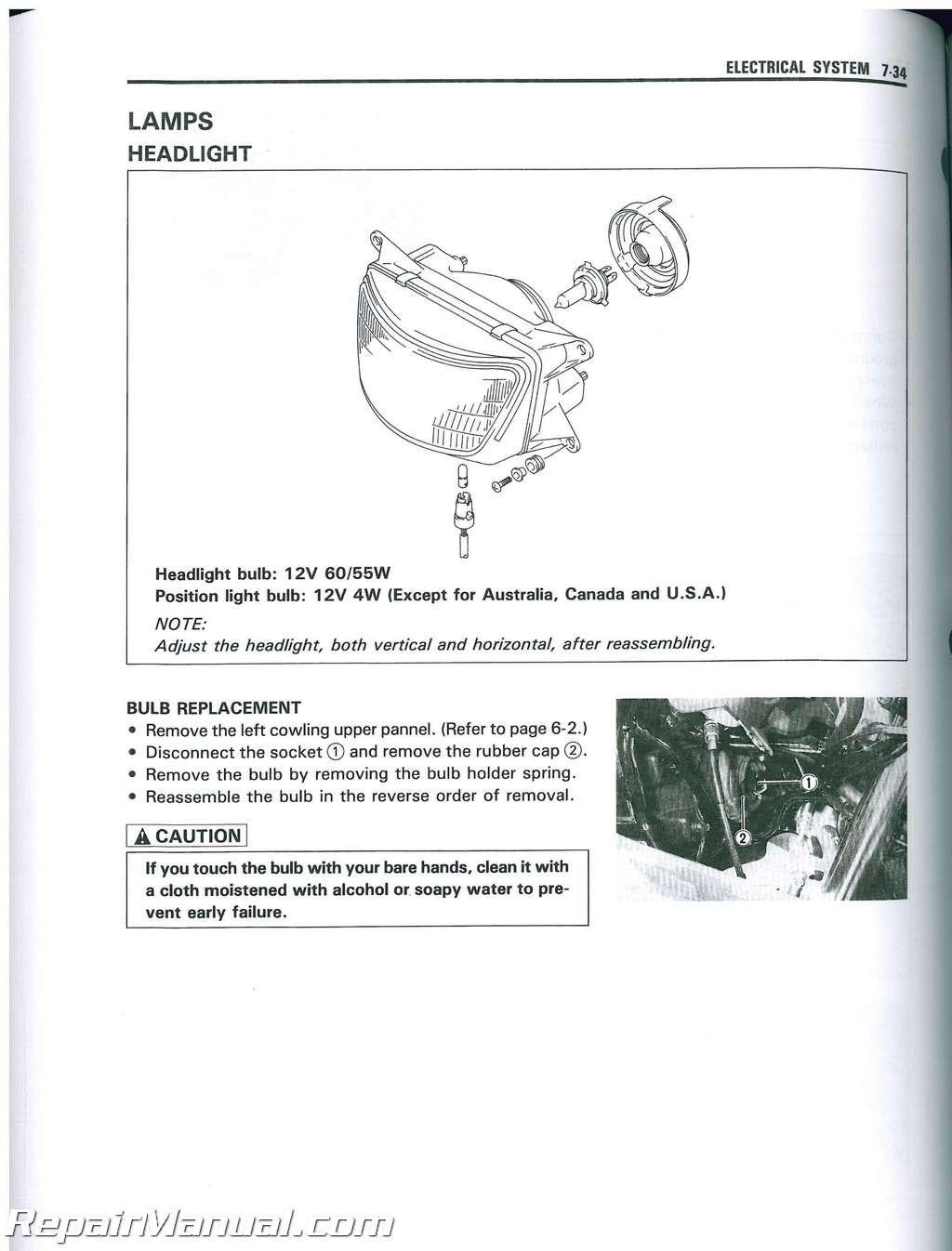 ... 1994-1997-Suzuki-RF900R-Service-Manual_006.jpg