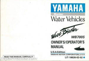 1994-yamaha-wave-blaster-wb700s-owners-manual_002