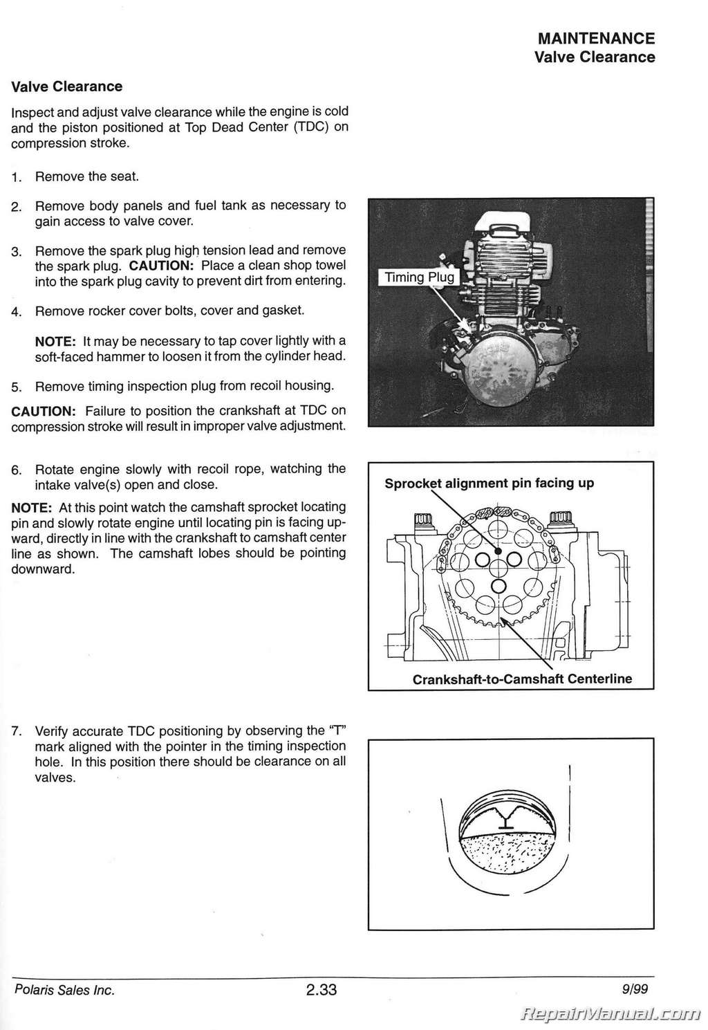 polaris sportsman 335 wiring diagram trusted wiring diagrams rh  chicagoitalianrestaurants com Polaris Sportsman Wiring Schematic Polaris