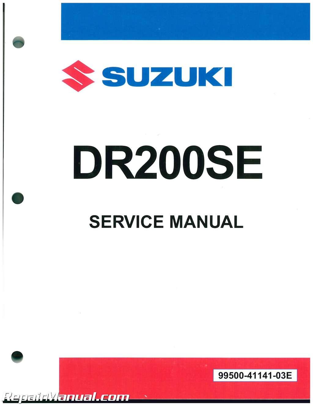 suzuki dl1000 v storm 2002 factory service repair manual