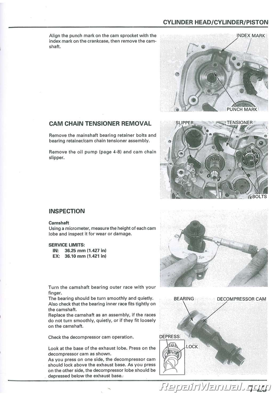 ... 1998-2004-Honda-TRX450FE-FM-FourTrax-Foreman-ATV-