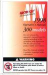 1998-arctic-cat-300-atv-owners-manual_001