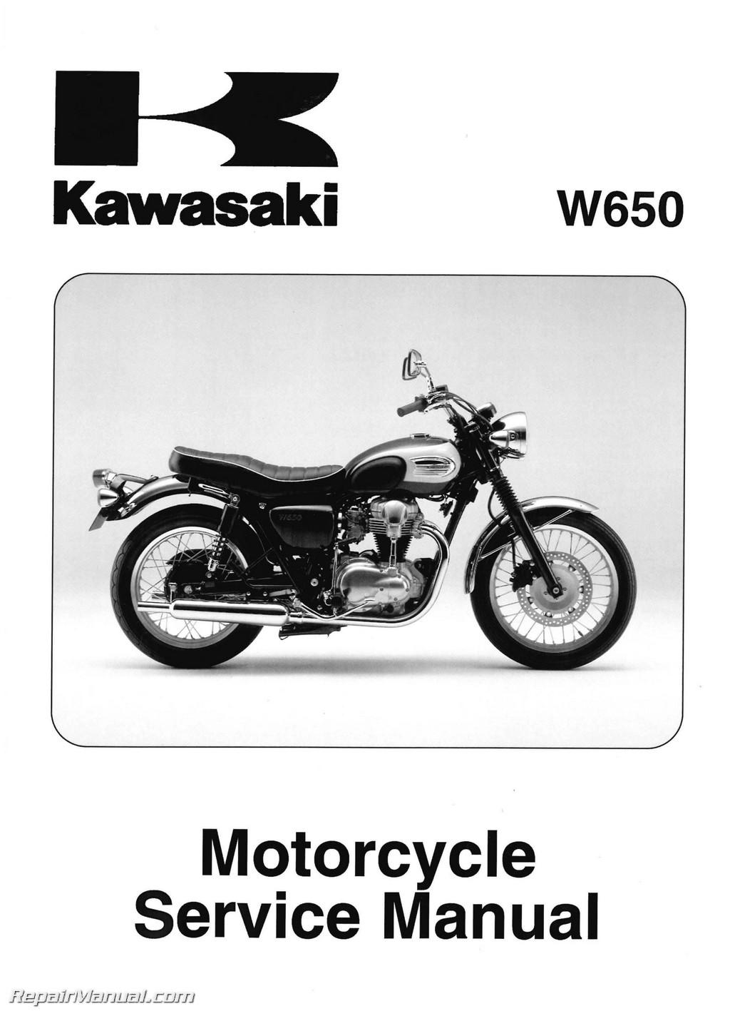 kawasaki motorcycle manuals enthusiast wiring diagrams u2022 rh rasalibre co kawasaki motorcycle repair manuals download kawasaki motorcycle manuals free download