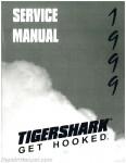 1999 Tigershark Service Manual_001