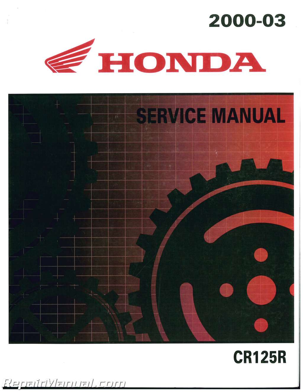2000-2003-Honda-CR125-Motorcycle-Service-Manual_001.jpg ...