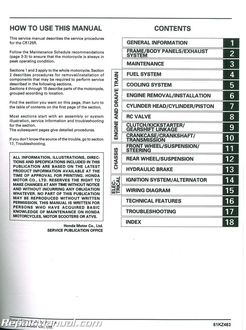 ... 2000-2003-Honda-CR125-Motorcycle-Service-Manual_002.jpg ...