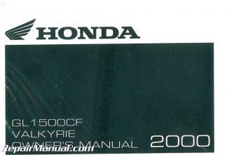 Honda hru19 series mower owners manual by reneepriest issuu.