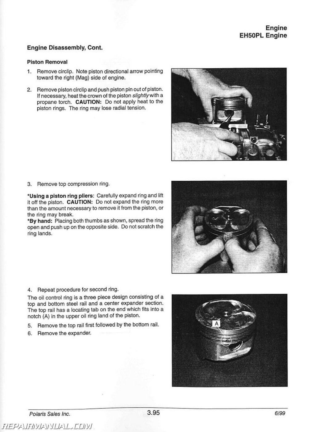 Wrg-6242] 2000 polaris magnum 325 owners manual | 2019 ebook library.