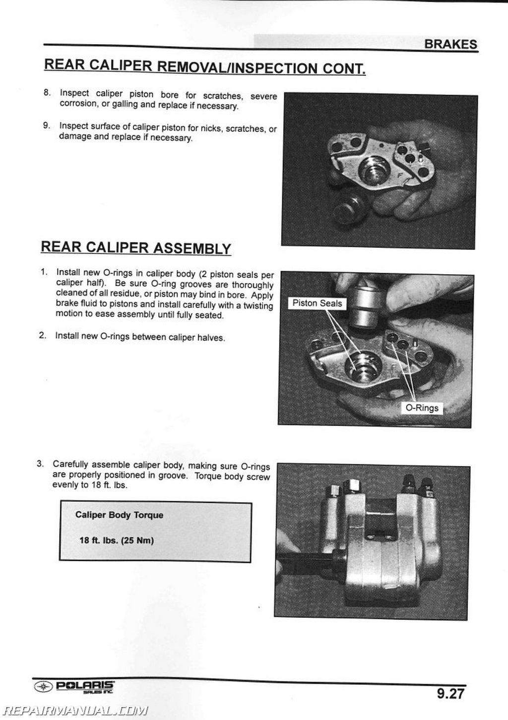 2000 polaris xplorer 250 400 atv service manual rh repairmanual com owners manual 2000 polaris pro virage tx 1200 owners manual 2000 polaris pro virage tx 1200