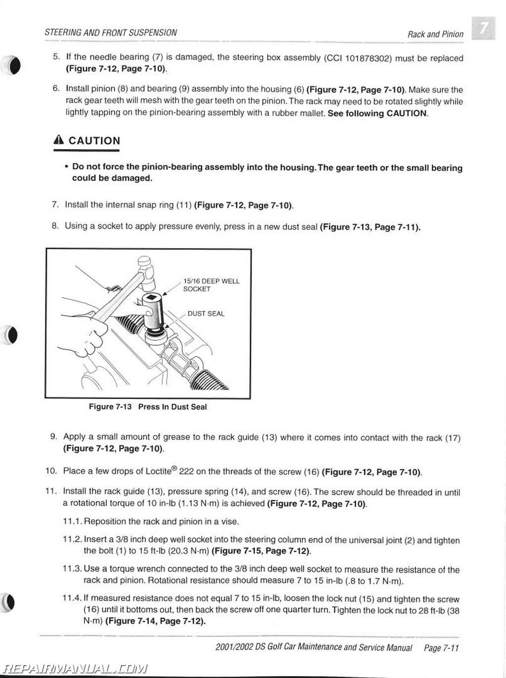 club car maintenance manual knowhedc