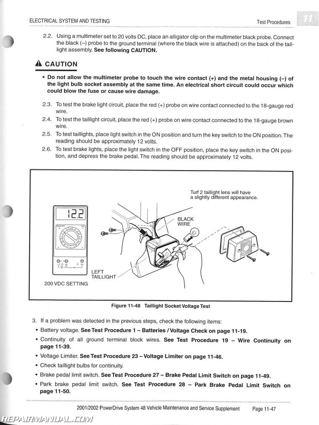 4338376 furthermore 5w3gz Caterpillar 2001 420d Backhoe When Turn Switch moreover Viewit also 4 Post Wiring Diagram further Need Help With 12v Charging System For Motorcycle. on tractor battery wiring diagram