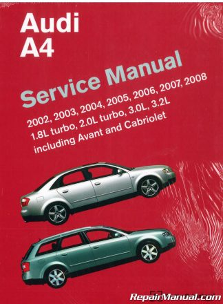2007 camry factory service manual