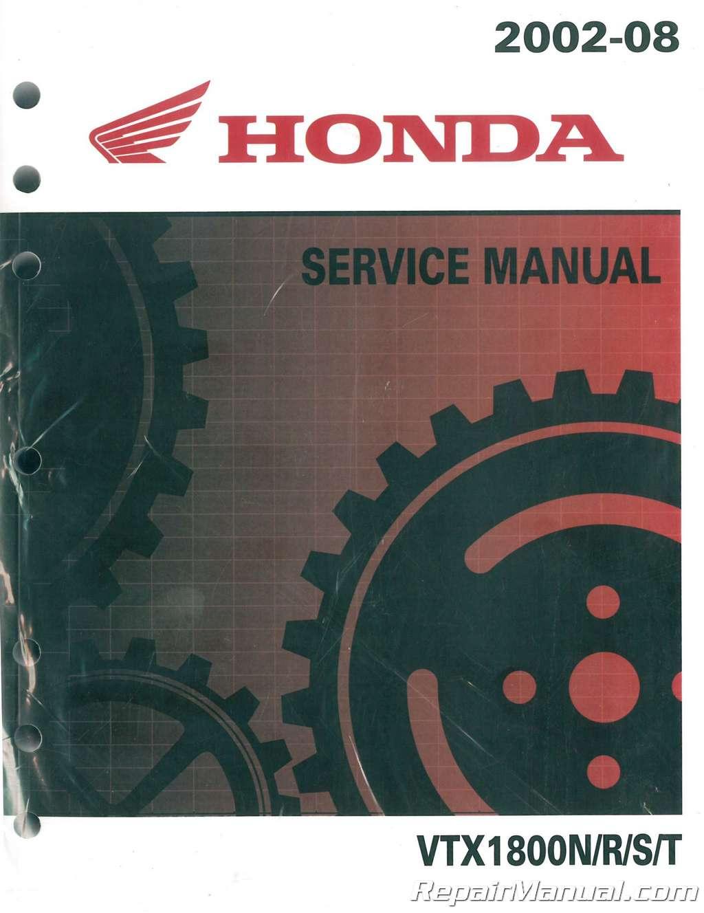 2002-2008-Honda-VTX1800N-R-S-T-Motorcycle-Service-Manual_001.