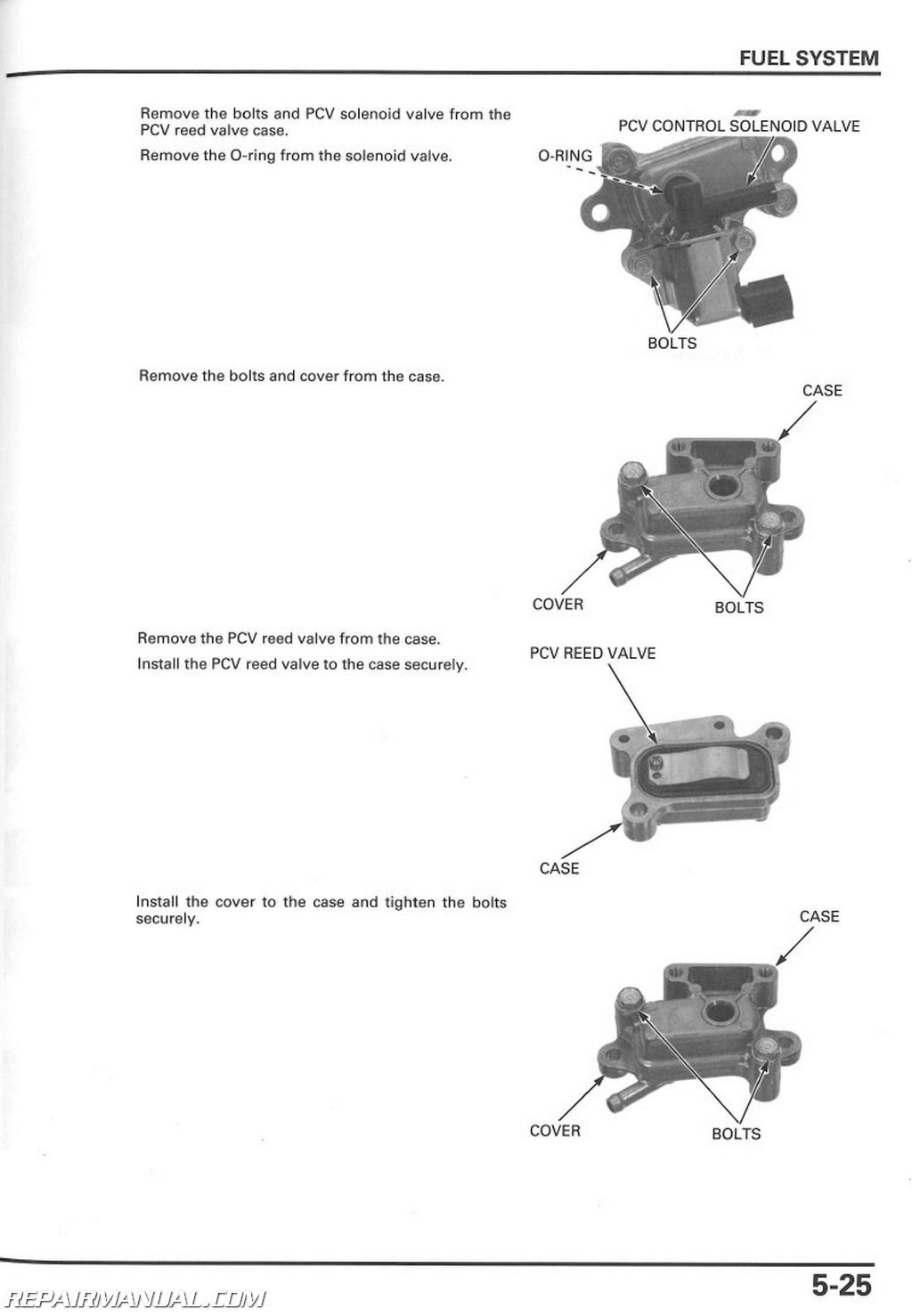 2008 Scion Xb Body Parts Buy Steroid Online Xd Engine Diagram Coolant Free Image For