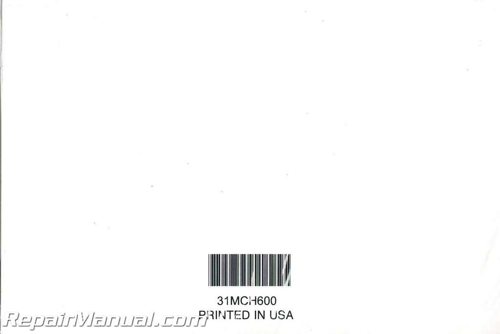 2002 honda vtx1800c motorcycle owners manual. Black Bedroom Furniture Sets. Home Design Ideas