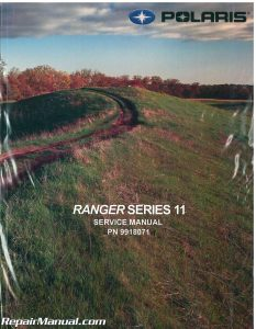 2003-2004-polaris-ranger-series-11-service-manual_001