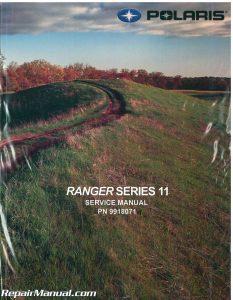 2003-2004-polaris-ranger-series-11-service-manual_001