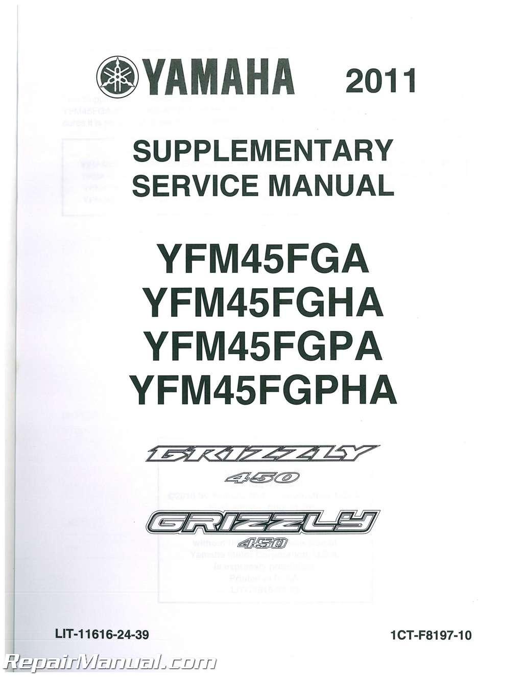 Wiring Diagram 2011 450 Yamaha Grizzly Experts Of 350 Switch U2022 Rh 140 82 24 126 600 2005 Kodiak