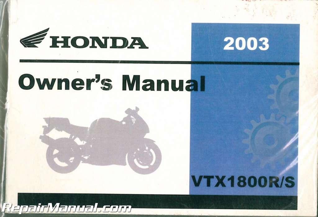 honda vtx 1800 c service manual sevenay rh sevenay weebly com 2005 honda vtx 1800 service manual pdf 2004 vtx 1800 service manual