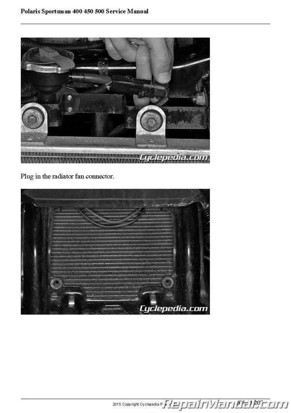 operador de transpaleteira manual