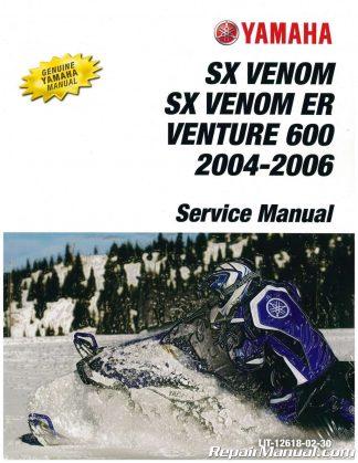 Wiring Diagram Yamaha Sxv | Wiring Diagram Automotive on kodiak wheels, kodiak engine, kodiak suspension diagram,