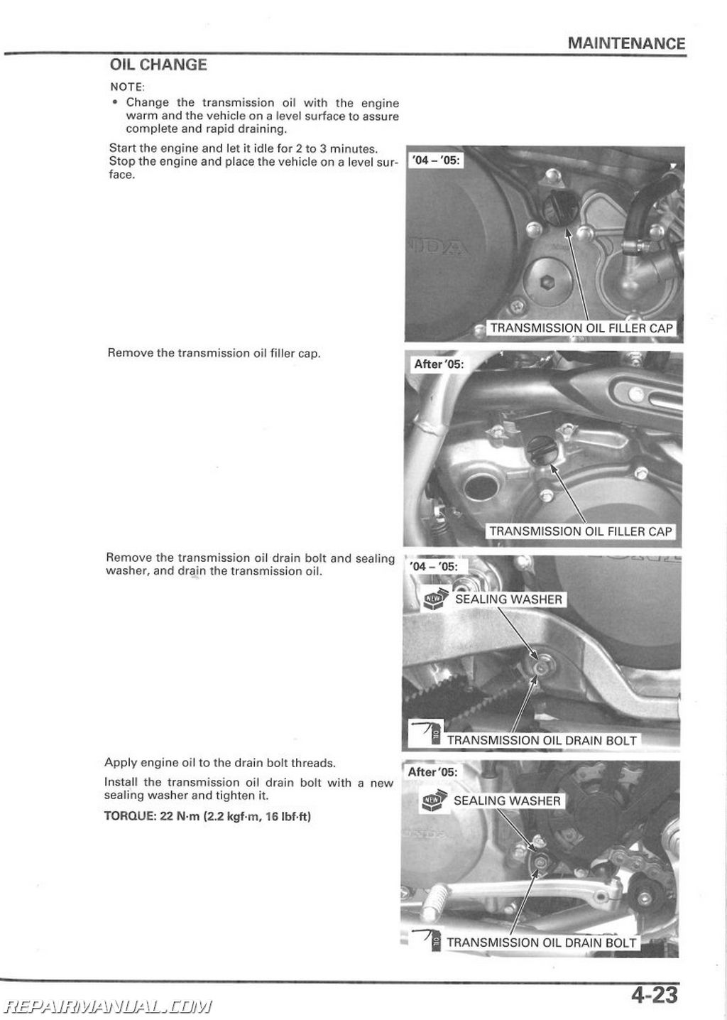 2004 2014 Honda TRX450R ER Sportrax ATV Service Manual page 3 100 [ yamaha rxz manual ] skoda fabia wiring diagram pdf wiring 2014 yamaha bolt wiring diagram at soozxer.org