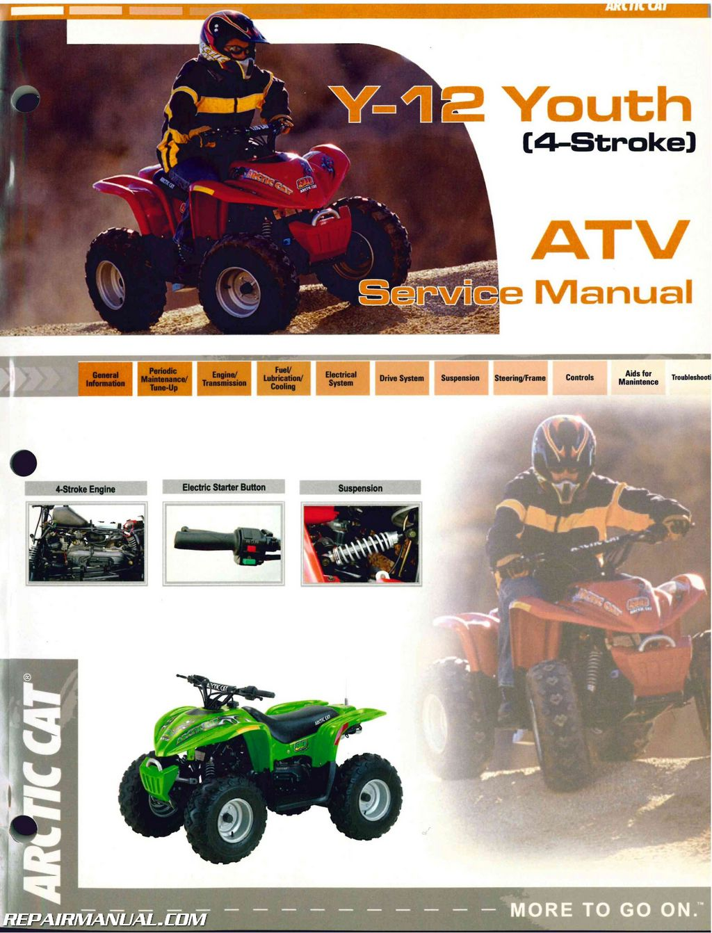 Arctic Cat 90 Wiring Diagram Schematic Diagrams Z570 Snowmobile Youth All Kind Of U2022 Yamaha Raptor 125