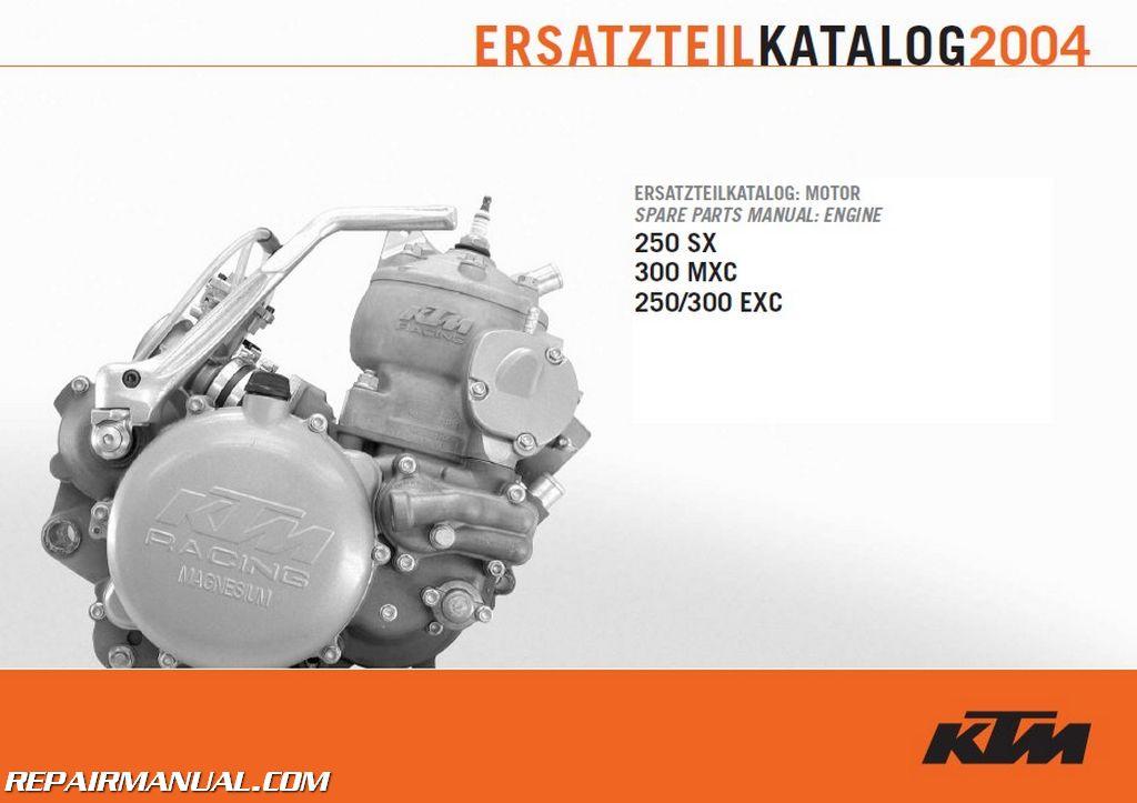 ktm engine schematics www casei store u2022 rh casei store