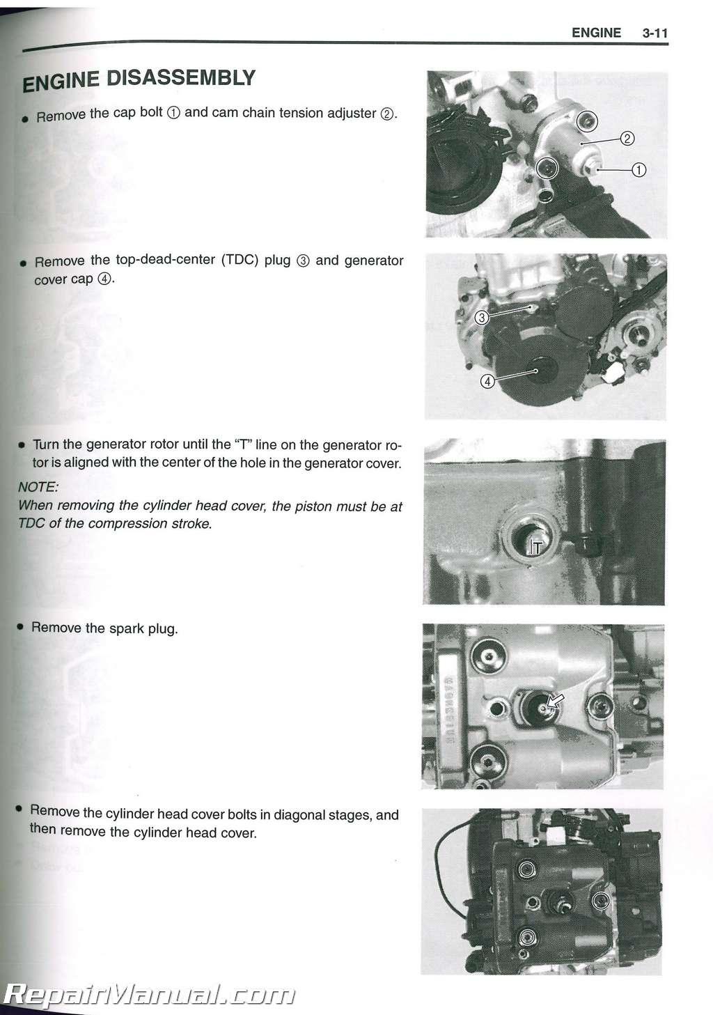 2005 2011 suzuki dr z400sm supermoto 2000 2011 dr z400s paper rh repairmanual com drz400 service manual pdf drz400 service manual pdf download