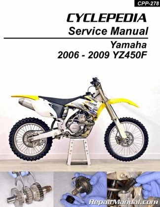 2013 - 2019 Yamaha XT250 Fuel Injected Motorcycle Print