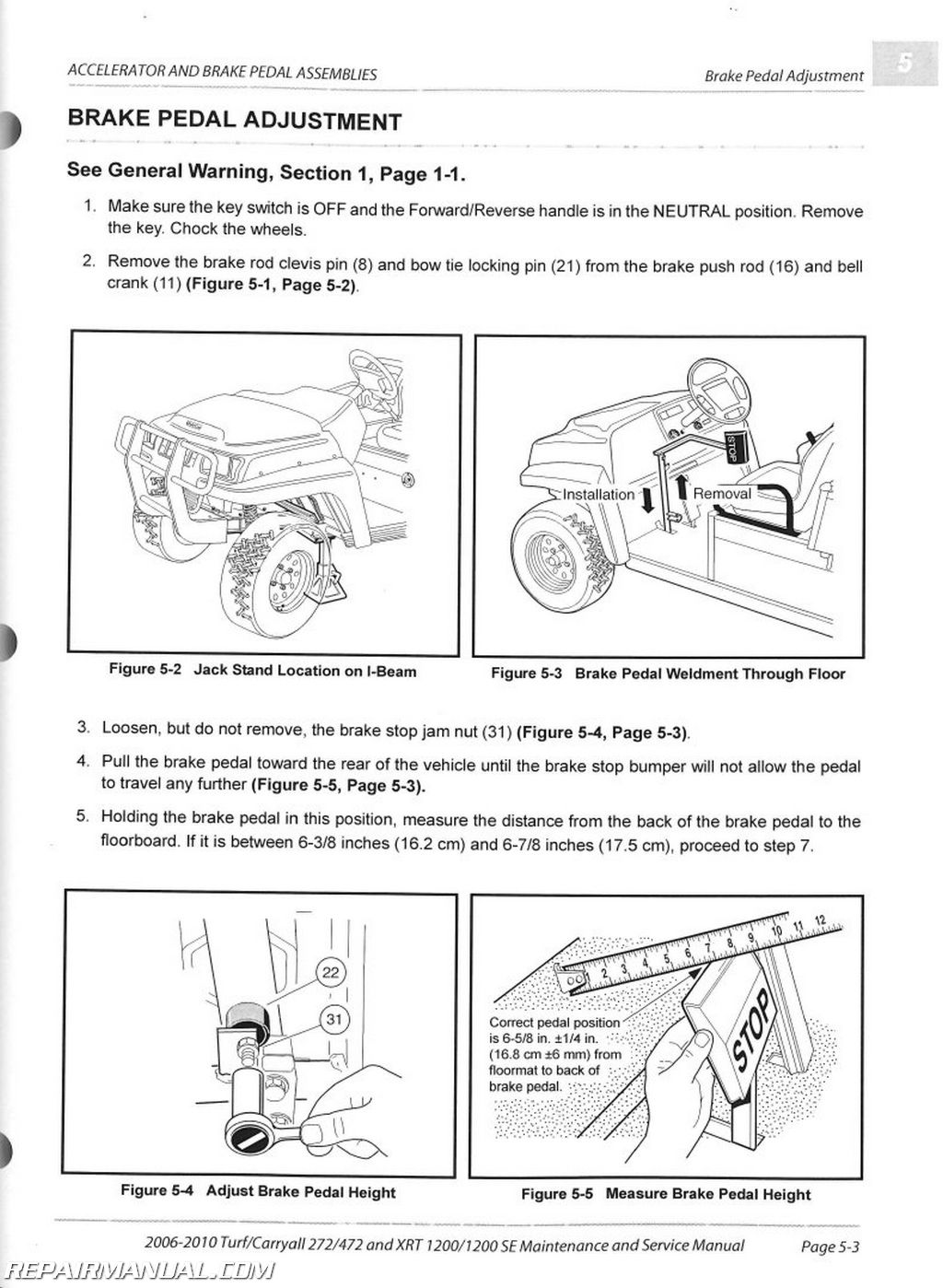 2006 2010 Club Car Turf Carryall 272 472 Xrt1200 Se Ignition Switch Wiring Diagram Free Download Xrt 1200 And Gas Service Manual