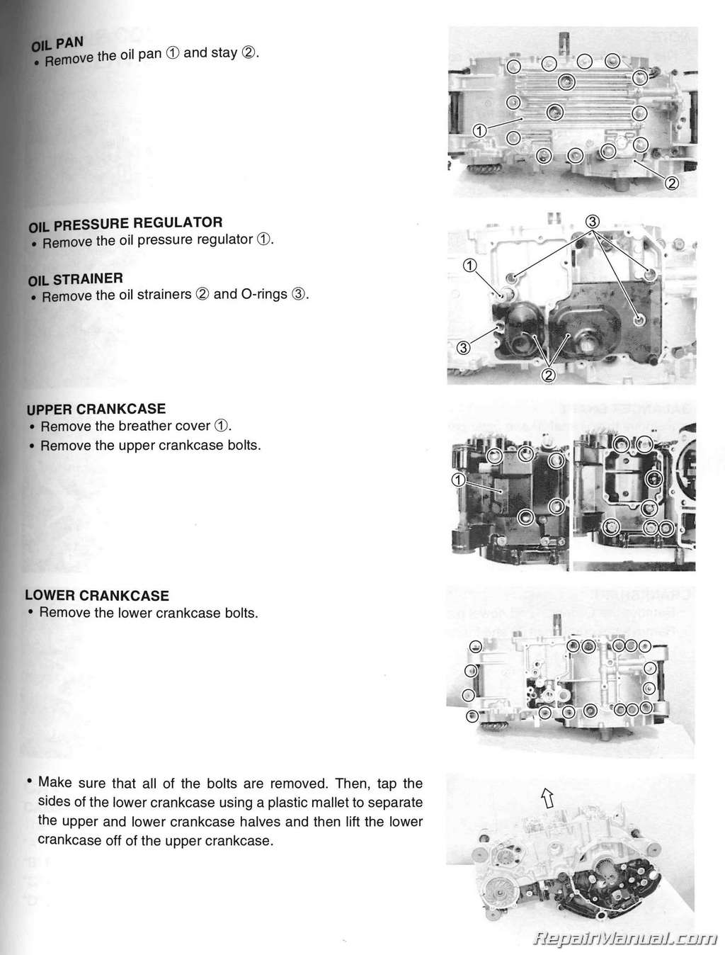 Honda 4514 Wiring Diagram Library