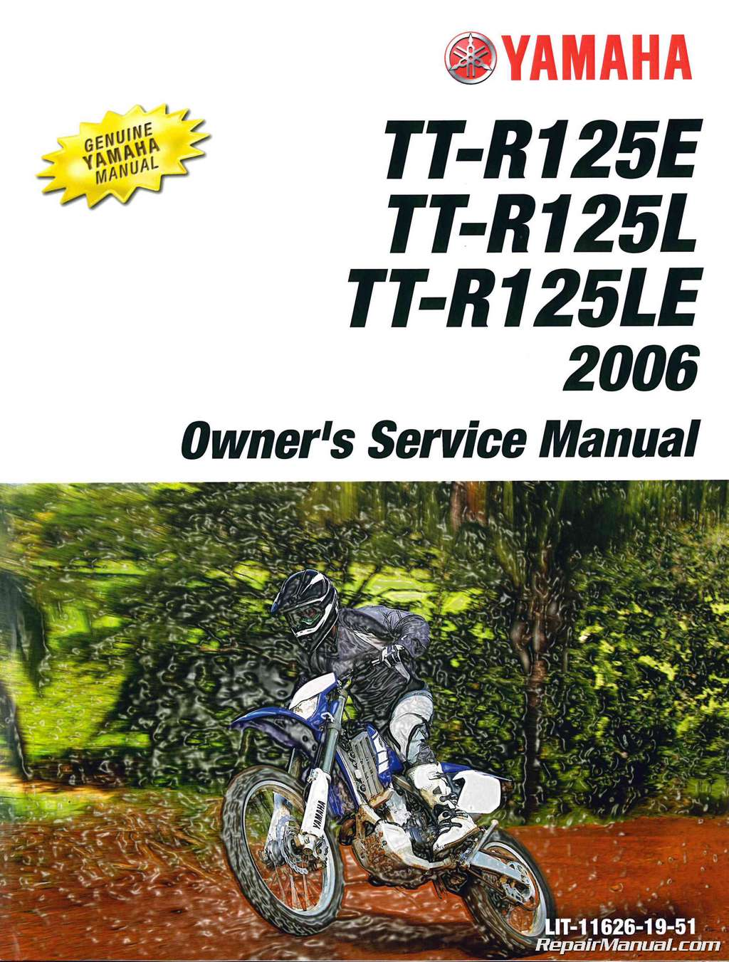 2006-Yamaha-TT-R125-Owner-Service-Manual.jpg ...